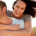 Atendimento Psicológico para Casal
