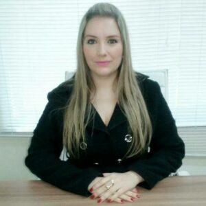psicologa-fabiola-lucano-sp
