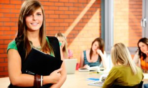 psicólogo para adolescente