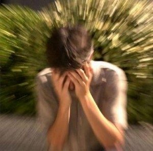 sindrome-do-panico