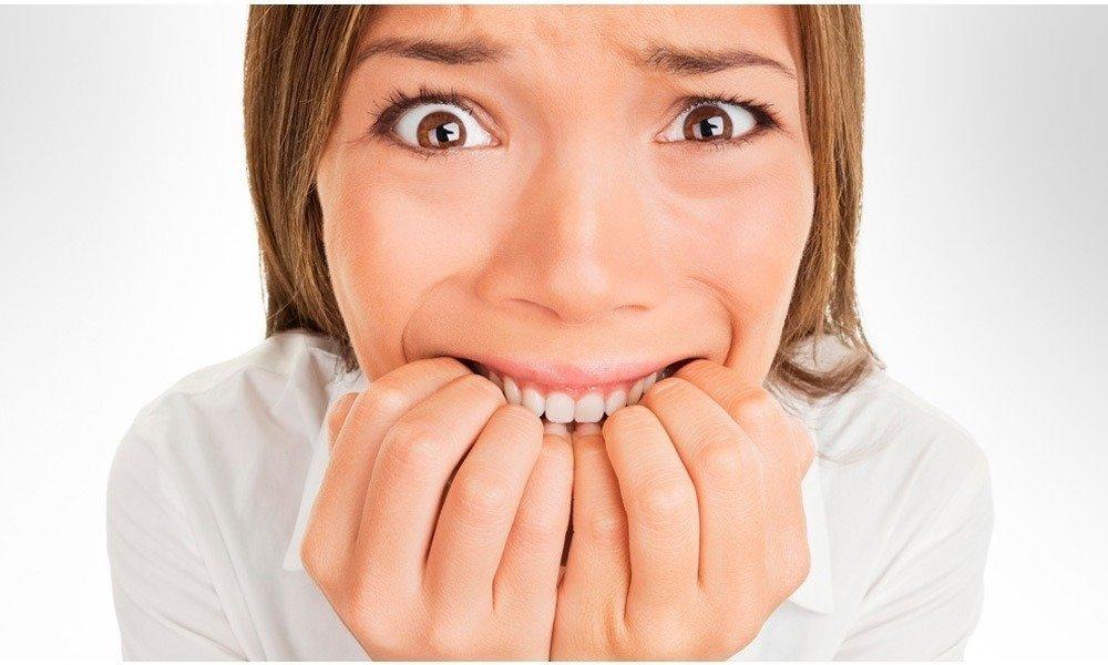 terapia-para-ansiedade-psicologa-fabiola