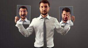 transtorno bipolar tratamento psicológico
