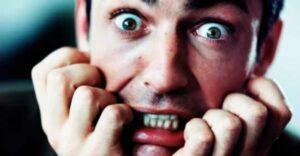 fobia-psicologa