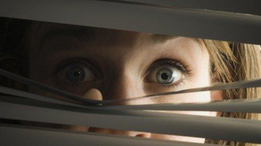 fobia-social-teste