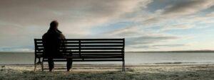 tratar fobia social psicóloga Fabíola
