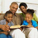 A Importância de dedicar Tempo para os Filhos