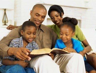 tempo-para-os-filhos-psicologa-fabiola