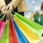 Compulsão por Compras
