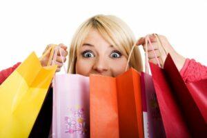 compulsao-compras-psicologa-fabiola