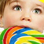 Diabetes Infantil – Como Lidar