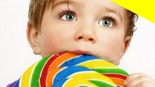 psicologa-diabetes-infantil-tratamento