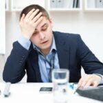Síndrome de Burnout Tratamento
