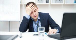 síndrome-de-burnout-tratamento