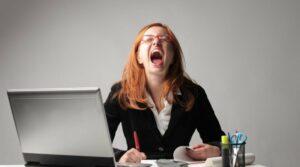 síndrome-de-burnout-tratamento-psicologa