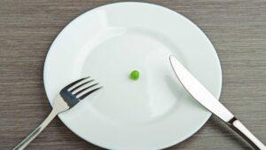 anorexia-o-que-e