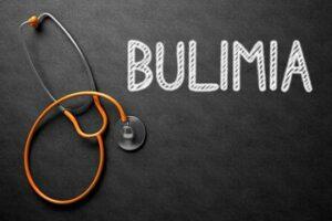 bulimia como tratar