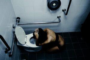 bulimia pscologa