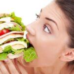 Bulimia Tratamento