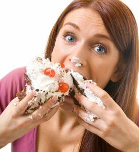 bulimia-tratamento