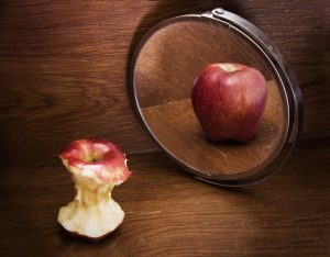 o-que-e-anorexia-psicologa