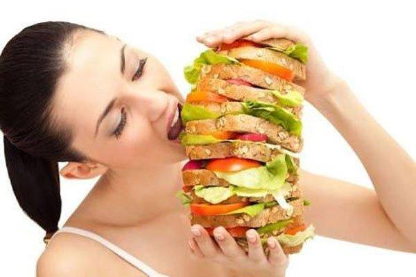 compulsão-alimentar