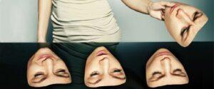 A Doença da Mentira - Mitomania Sintomas