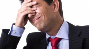 Tratamento Transtorno Ansiedade Generalizada