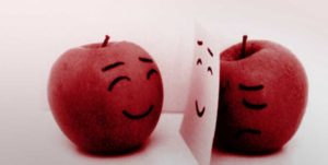 Depressão Tratamento Psicológico