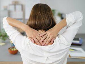 Fibromialgia Tratamento Psicóloga Especialista USP