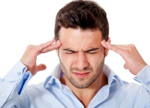 Ansiedade Tratamento Psicóloga Especialista Transtorno de Ansiedade