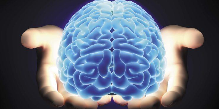 Avaliação Neuropsicológica Especialista