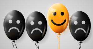 Depressão Tratamento Especializado Psicóloga Fabiola