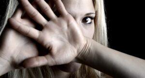 Violência Sexual Tratamento Especializado