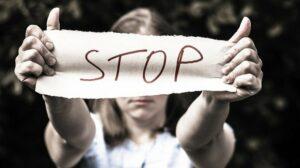 Violência Sexual Psicóloga Fabíola Tratamento