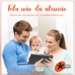 Excesso de Tecnologia para as Crianças – Colégio Saloni