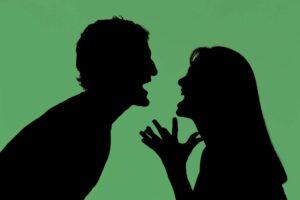 Relacionamento Abusivo Tratamento
