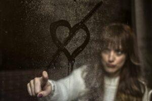 relacionamento-abusivo-tratamento